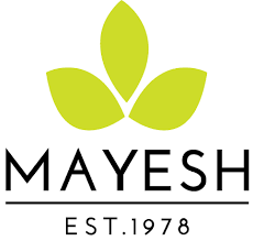 Meet Mayesh Wholesale Florist, our Supporting Sponsor