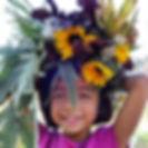 FlowersOnYourHead3.jpg