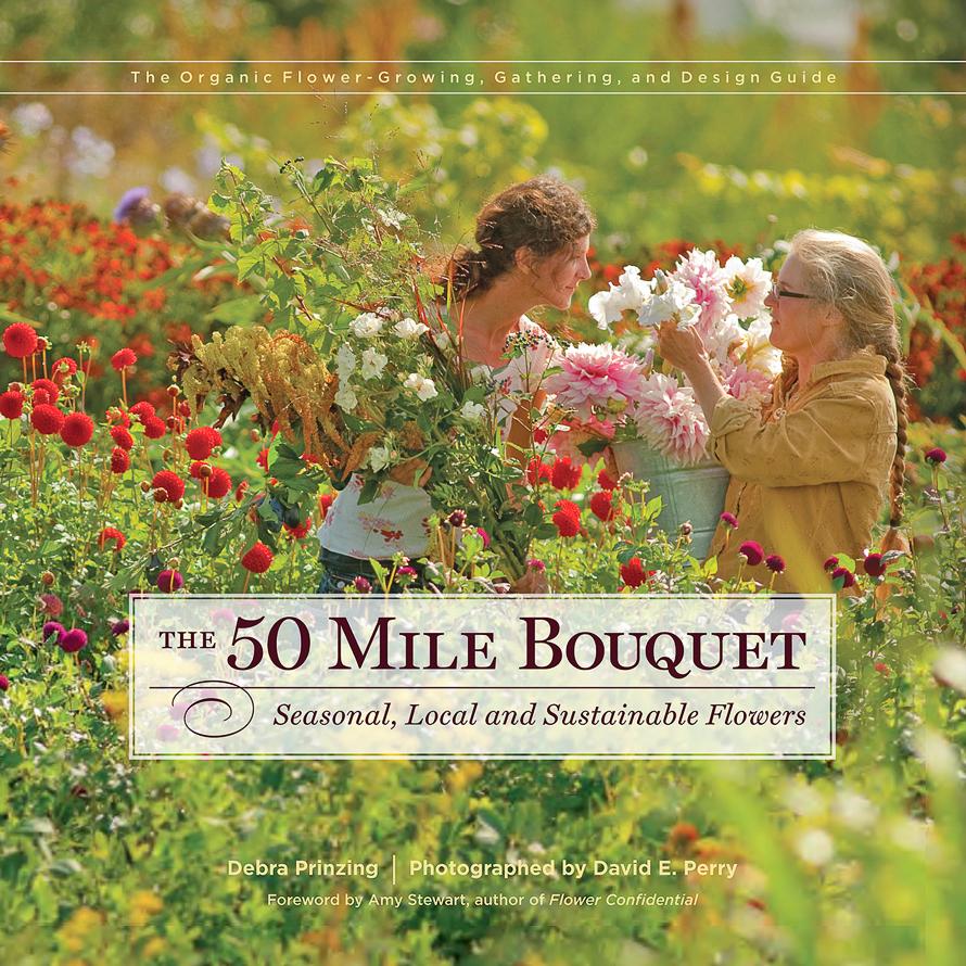 50MileBouquet_Cover