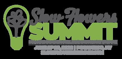 01302_SF_Summit_2022-01.png