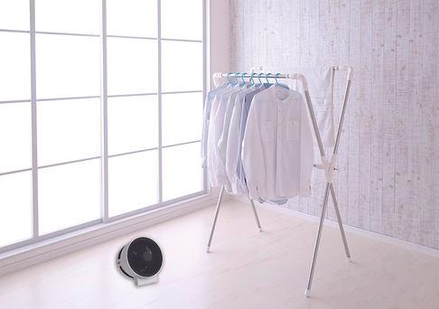 洗濯もの.jpg