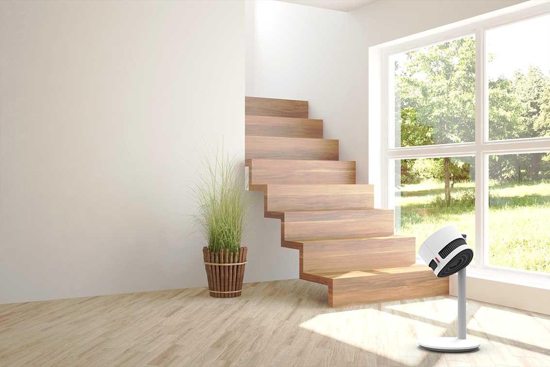F120_BONECO_Image_Stairs_lowres.jpg