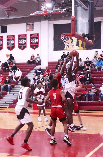 lakewoodplayoffboysbasketball6%20-%201_e