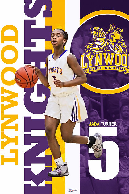 5lynwood-1.jpg