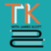 TK Logo v3.png