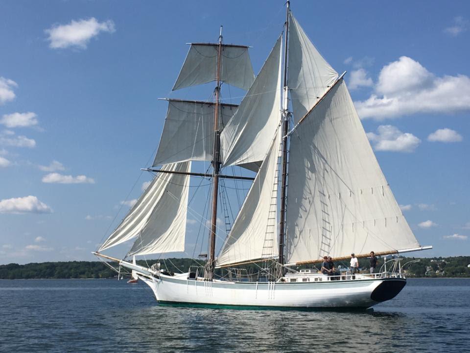 Actress with sails.jpeg