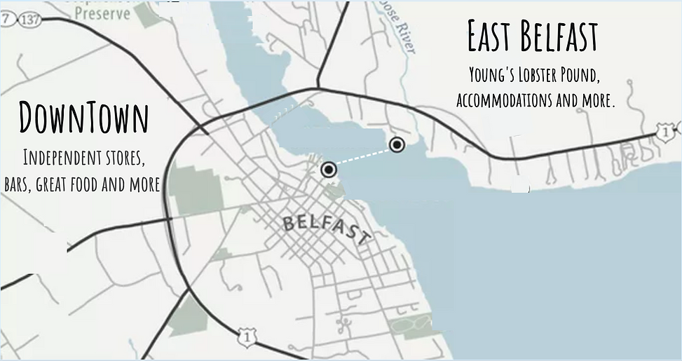 Belfast Water Map.png