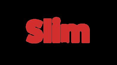 Logo_La Boîte Slim_v2.png