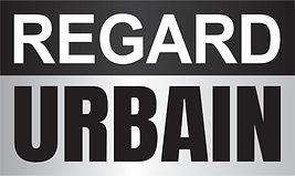 Logo_Regard Urbain2019.jpg
