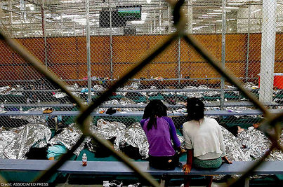 web19-detained-immigrant-children-1160x7
