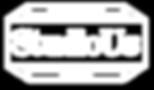 StudioUs_Logo_White-01.png