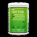 Fast Fuel New Zealand Kiwi White.png