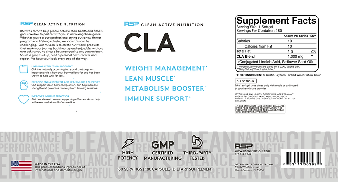 CLA Label-02.png
