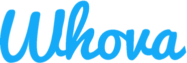 whova-logo-blue.png