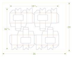 Box Design Assets-01.jpg