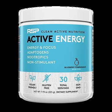 Active Energybottle.png