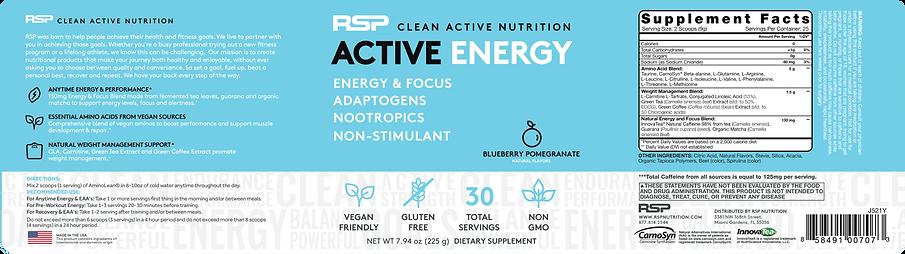 Energy_NewPackage_2019_v1-01.png