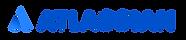 Atlassian-horizontal-blue-rgb-01.png
