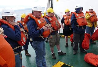 Boat Drill.jpg