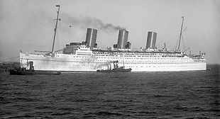 Empress of Britain (21).jpg