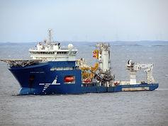 North Sea Giant-1.jpg