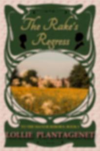 The Rake's Regress.jpg