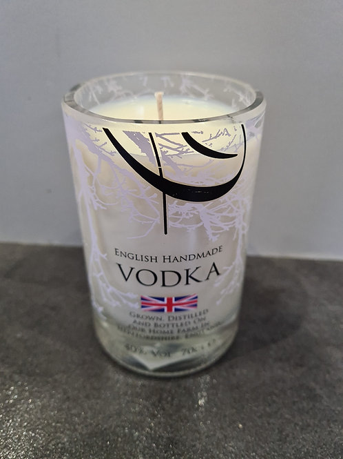 Chase vodka ,200g , lavender