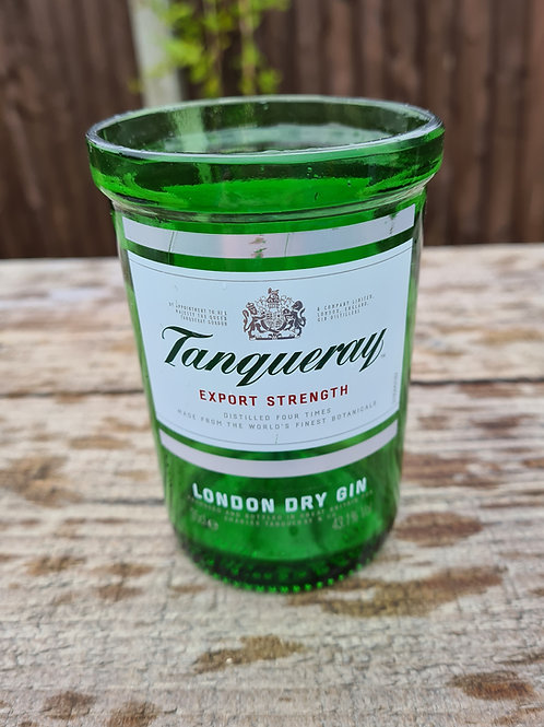 Tanqueray 35cl