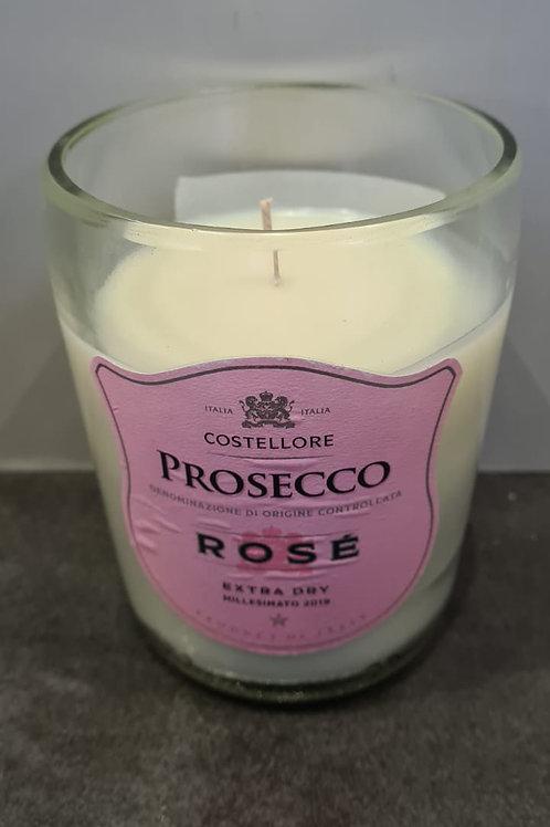 Prosecco Rose 300g Wild Mint
