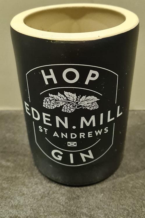 Eden Mill Hop Gin Glass
