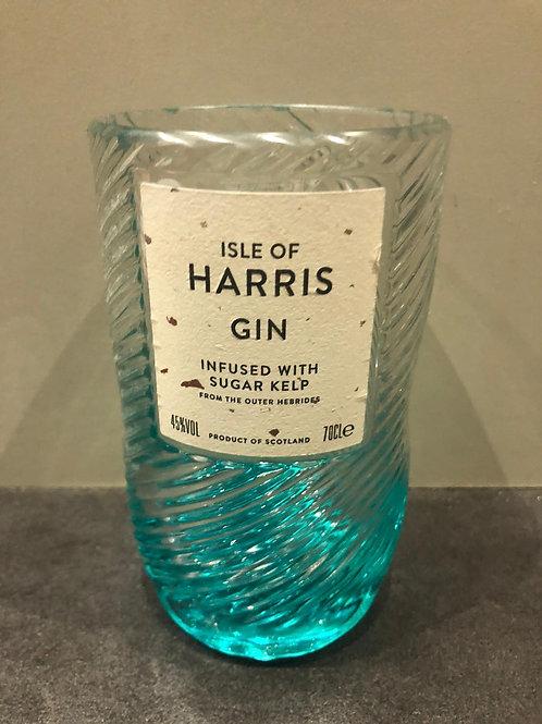 Isle of Harris Gin Glass