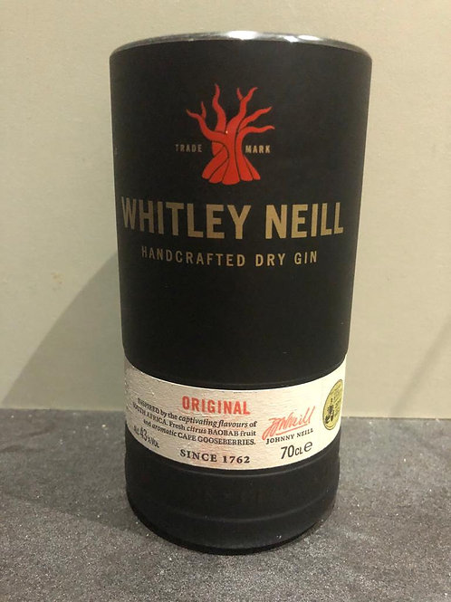 Whitley Neil Original 15cm