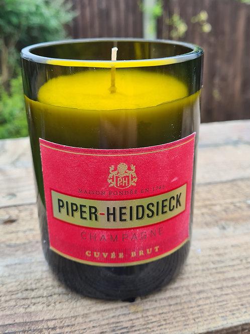 Piper heidsieck/300g/gardenia