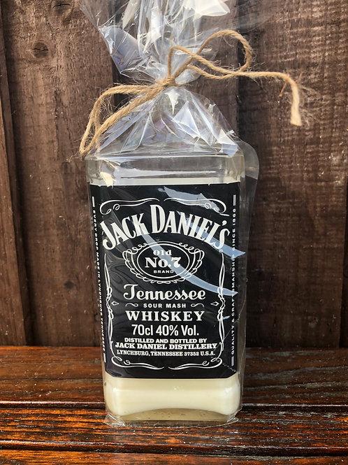 Jack Daniels Whiskey 300g