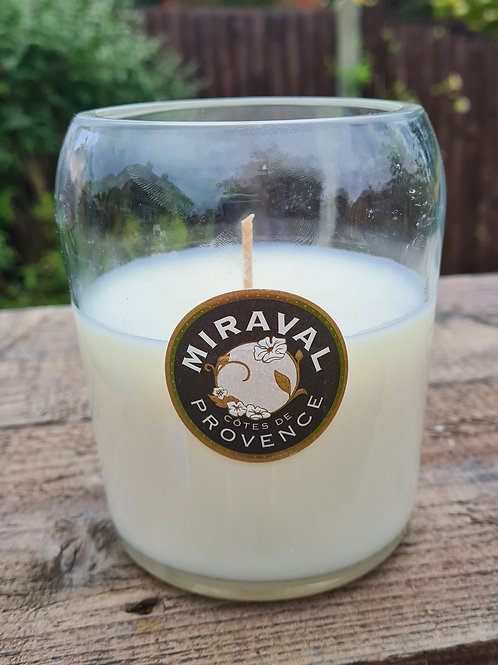 Miraval /300g/plum and mulberry
