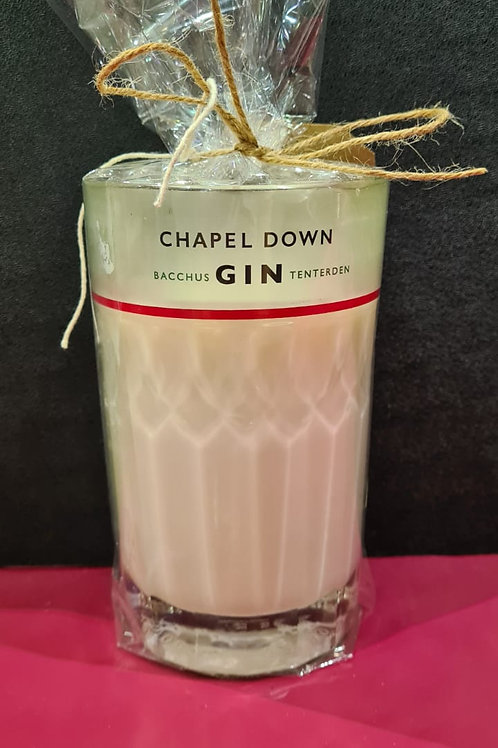 Chapel Down Gin /300g/plum and mulberry