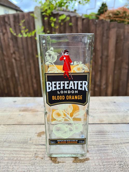 Beefeater orange