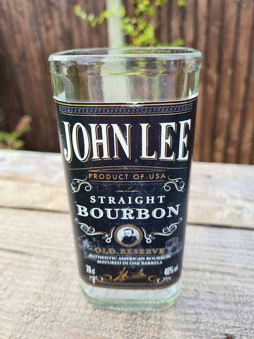 John Lee 70cl