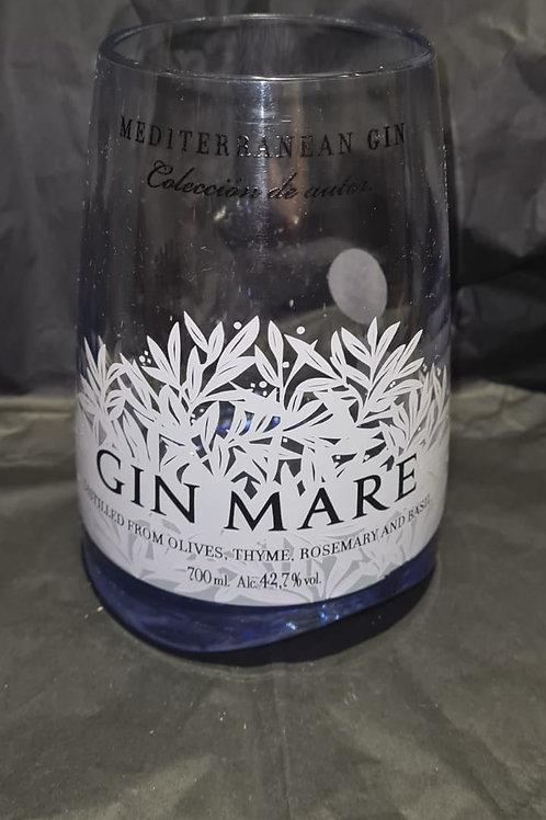 Gin Mare Vase 70cl