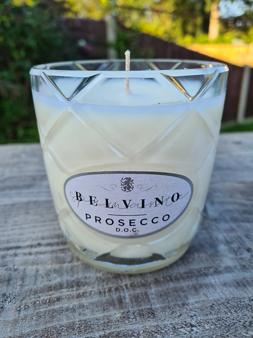 Belvino/300g/christmas spice
