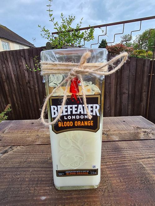 Beefeater,  citronella garden candle , 300g