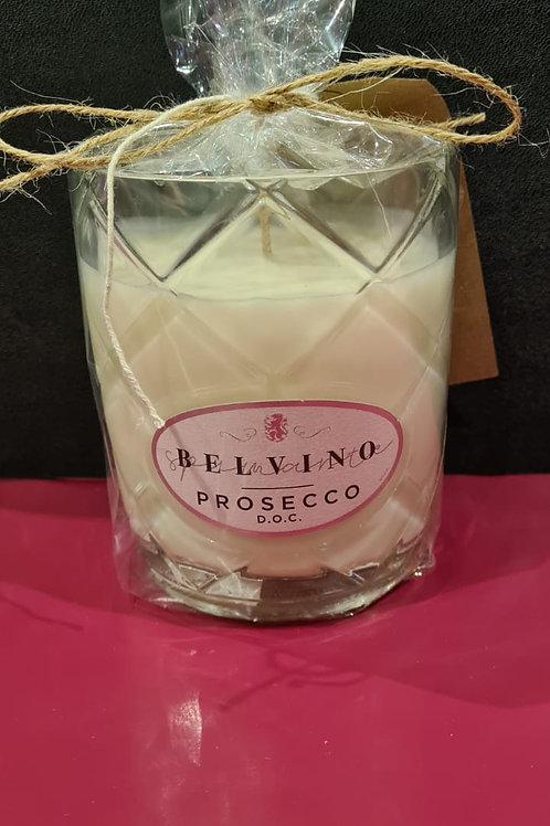 Belvino Prosecco 300g Lavender