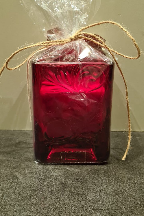 Beefeater Special Gin 150g