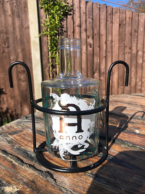 Anno Gin Table Light