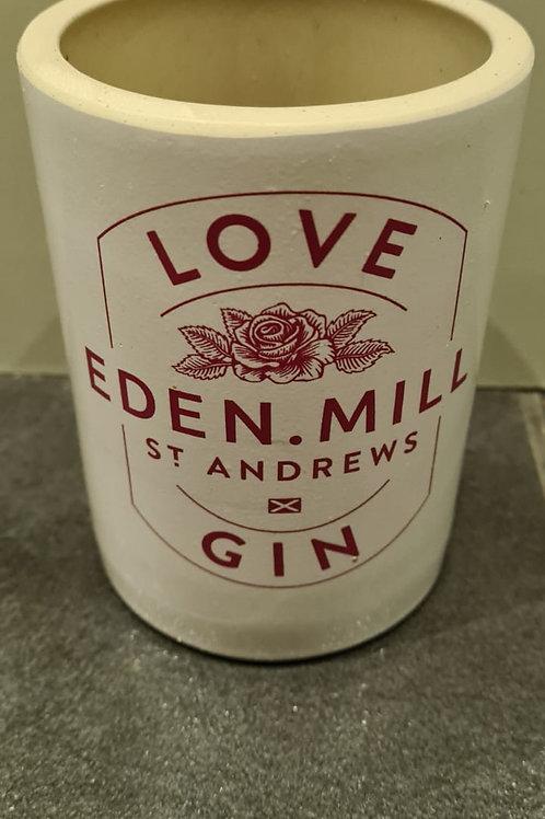 Eden Mill Love Gin Glass
