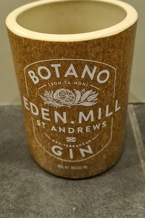 Eden Mill Botano Gin Glass