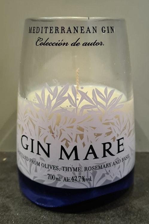 Gin Mare 300g Baltic Amber + Clove