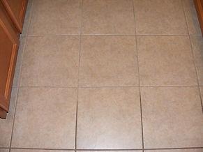 unsealed tiles.JPG