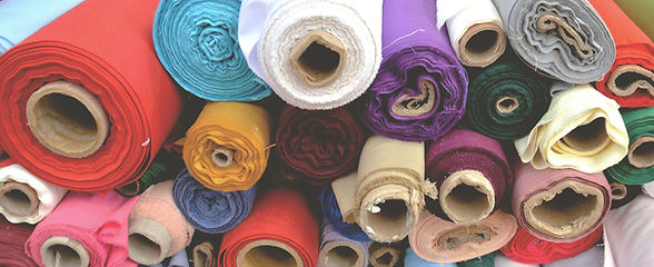 Fabric corner Lincoln, Workshops Lincoln, Sewing Classes, Handmade, fabric, Haberdshery