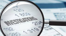 Payroll Fraud Investigation Increases